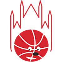 logo_000399_OrvietoBasket