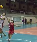 orvieto basket u13_1