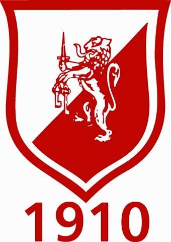 logo orvietana