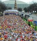 atletica-roma-ostia-mezza-maratona-parteza-eur
