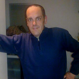Volto nuovo in Azzurra: l' Addetto Stampa sarà Enrico Ferranti