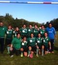 rugby orvietana femm