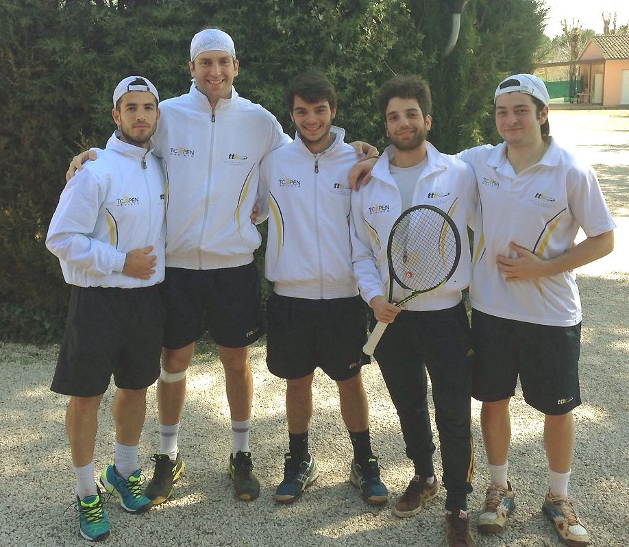 tennis200