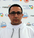 Francesco-TRINGALI-Coach-Copia