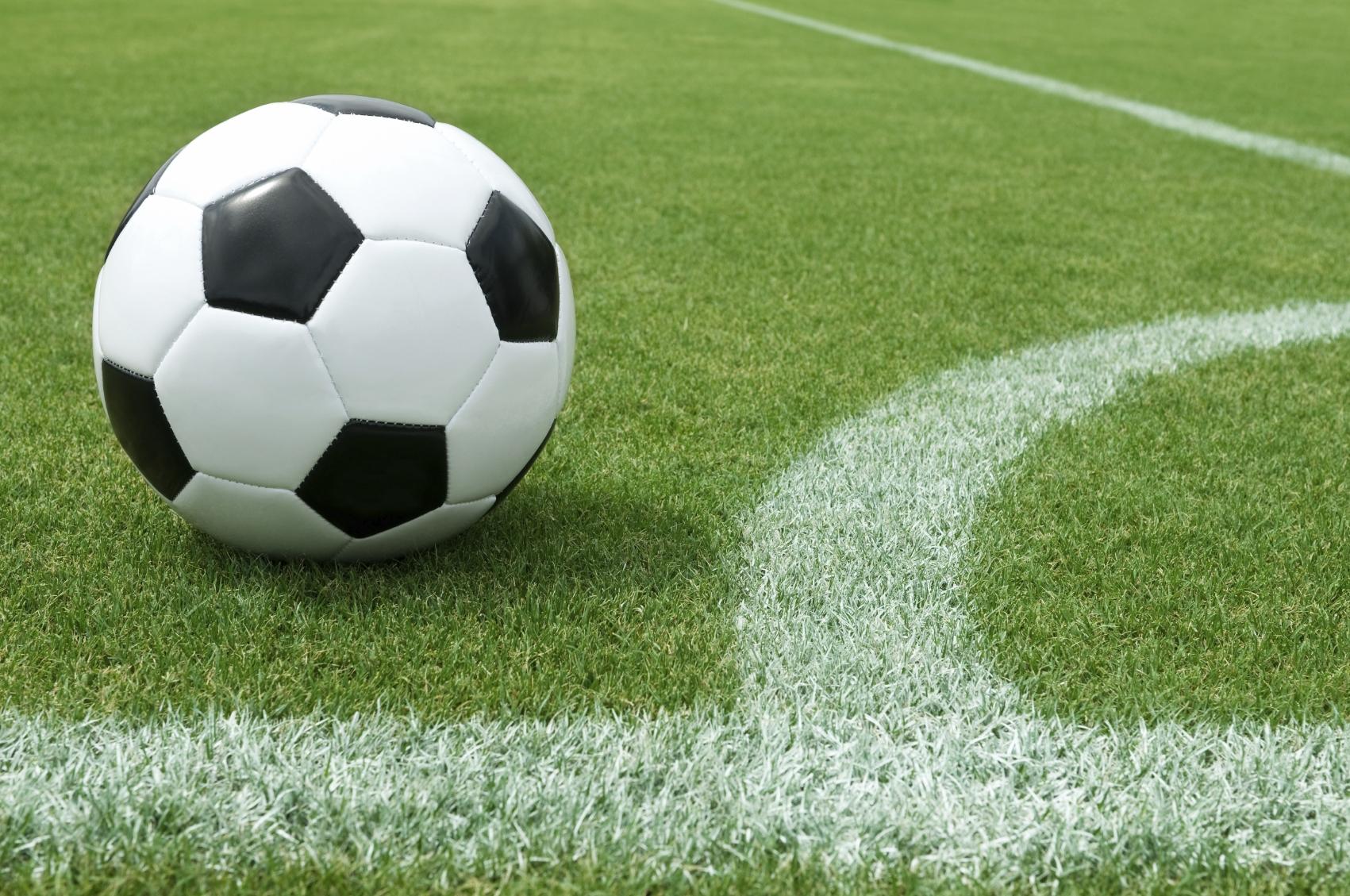 Orvietana e Ciconia Calcio, ecco i gironi