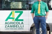 Questa Orvieto è un gruppo che ha qualità, parola del presidente Flavio Zambelli