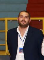 Serie A1 Lega Basket Femminile 2013/2014