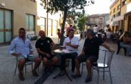 L'aper-intervista. L'Orvietana Calcio e il Coerver Coaching