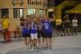 Summer Basket Uisp 2015. Orvieto trionfa nel femminile