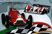Al 50simo Trofeo Fagioli parte il rush finale del CIVM