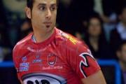 Marco Lionetti è il nuovo coach della Libertas Pallavolo Orvieto