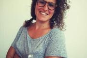 La Zambelli Orvieto è ancora sotto le cure di Annalisa Bizzarri