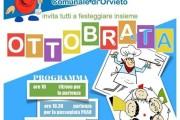 Ottobrata Avis