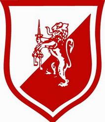 Orvietana Calcio, settore giovanile al via