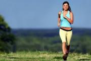 Muoversi quotidianamente produce effetti positivi sulla salute fisica e psichica della persona