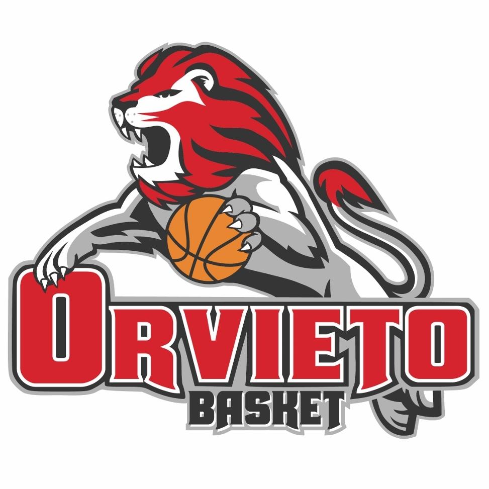 Campionato al via anche per l'Orvieto Basket di Promozione Umbra