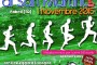 5a Maratonina di San Martino - passeggiata ecologica a Fabro