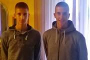 L'Orvieto Basket si rinforza con i gemelli Knezevic