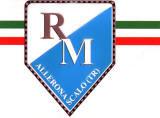 Dopo tre vittorie consecutive, la Romeo Menti viene sconfitta 2 a 0 dal Del Nera