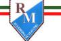Juniores Romeo Menti in piena crisi; soffre i campi in trasferta