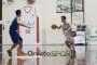 Orvieto Basket a punti anche contro Gubbio. Verso il derbyssimo con il Todi