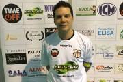 Orvieto fc ok: vittoria nel derby contro il Sugano