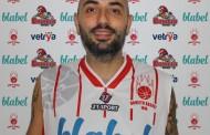 Orvieto Basket a Perugia per ingranare la quinta