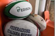 A Orvieto il rugby entra nelle scuole