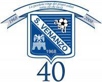Il San Venanzo riparte da Vito Cruccolo