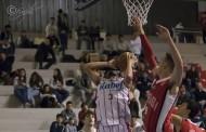 Il supplementare beffa gli orvietani. Orvieto Basket sconfitto a Assisi