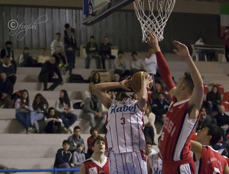 orvieto basket 2015_1
