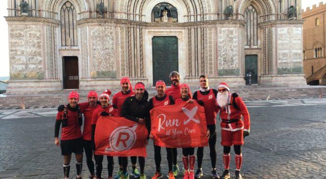 Un anno di Orvieto Runners. Primo bilancio del team