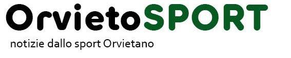 OrvietoSport
