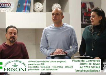 Il Salotto di OrvietoSport 5#07