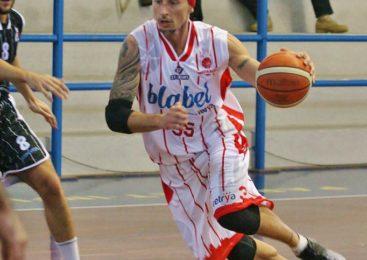 Orvieto Basket a Porano per chiudere la fase regolare