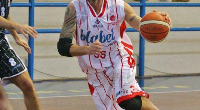 Al via del Final 4 di Coppa per l'Orvieto Basket