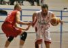 Todi fa valere il fattore campo, Orvieto Basket mai in partita. Gara due giovedì a Porano