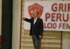 Tutto pronto per il nuovo fine settimana sportivo Orvieto Fc