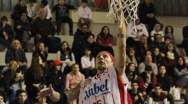 A Porano Orvieto Basket ospita Assisi, penultima gara della fase a orologio