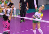 Zambelli Orvieto fiduciosa per i play-off, è convinta Ramona Aricò