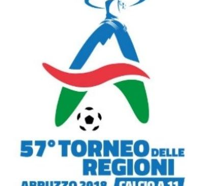 Torneo delle Regioni 2018. I nostri protagonisti