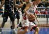 Orvieto Basket atteso all'esame di Perugia