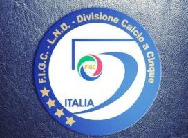 57° Torneo delle Regioni: il Calcio a 5 protagonista in Umbria. Orvieto e Castel Giorgio sedi di gara