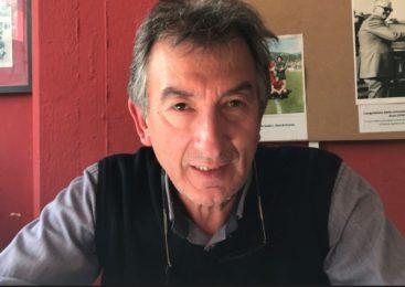 """Orvietana 2.0, rivoluzione in atto. Massimo Porcari: """"Faccio un passo indietro."""" E su Zampagna: """"Ci farà divertire"""""""