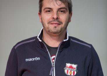 Terminata la stagione della Juniores Orvieto FC