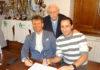La Zambelli Orvieto prosegue il rapporto con il coach Matteo Solforati