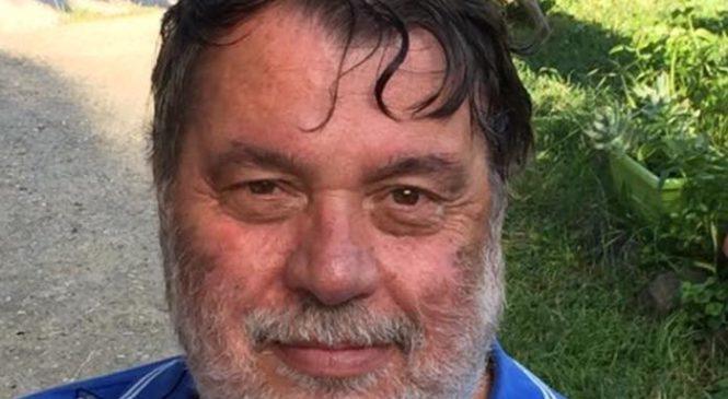 """La Azzurra Orvieto cambia pelle. Paolo Egidi: """"Ultimissime riflessioni e poi il nuovo coach"""""""