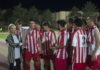 "All'Orvietana Juniores il Torneo ""Frustalupi"" 2018"