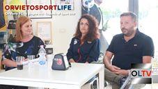 Il Salotto Summer – Orvieto FC
