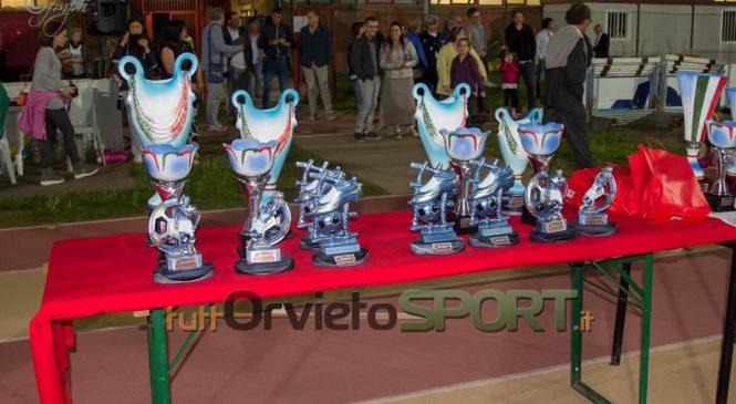 25mo Torneo Mario Frustalupi, si alza il sipario sulla finale